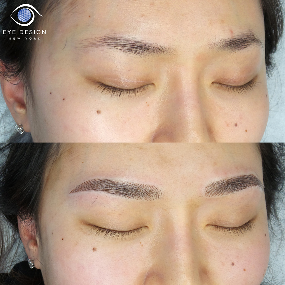 asian-brows-mb