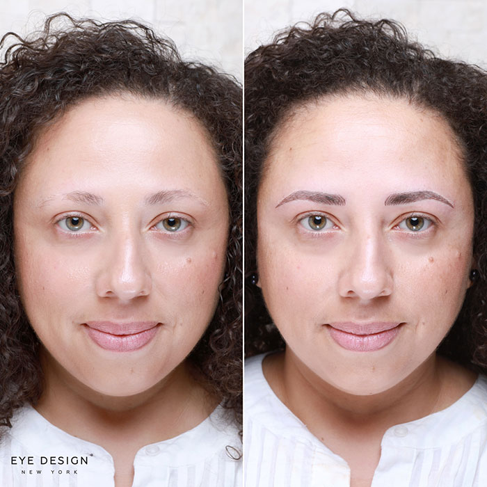 Best Eyebrow Threading In New York Best Eyebrow For You 2017