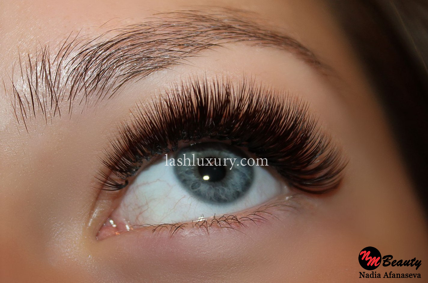 Best Eyelash Extensions NY | Eye Design™ Studio