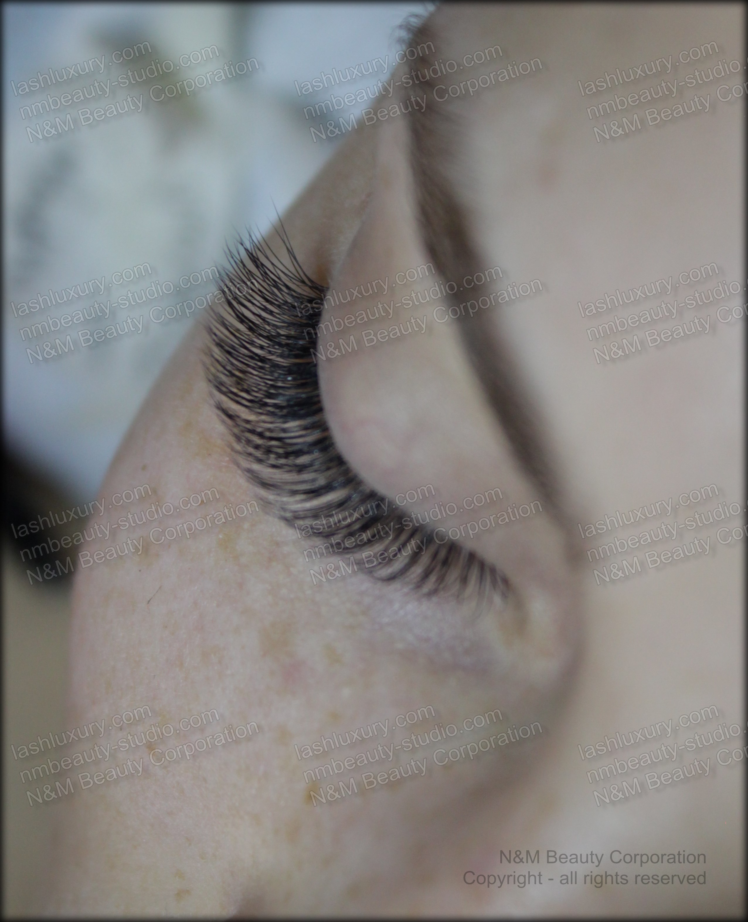 Eyelash Extensions NY - Best Deals | Eye Design™ Studio