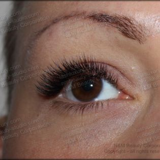 2D-eyelash-extensions-nyc0004