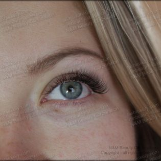 2D-eyelash-extensions-nyc0014