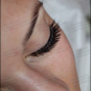 3D-eyelash-extensions-nyc0013