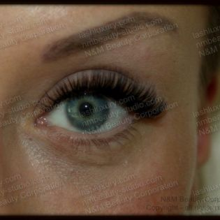 3D-eyelash-extensions-nyc0021