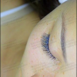 full-set-eyelash-extensions-nyc0012